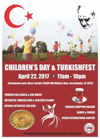 Turkishfest